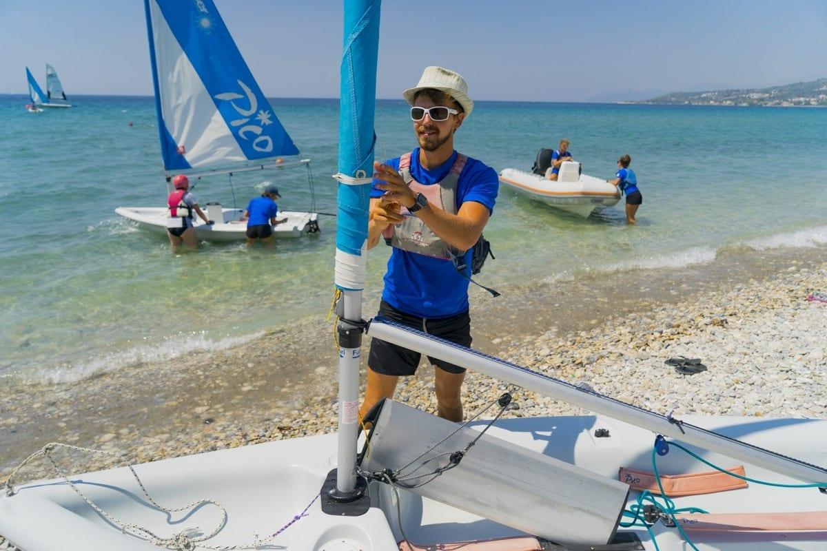 _DSC9588-richtarr - 2017 - Samos