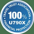TTA Financial Protection Logo