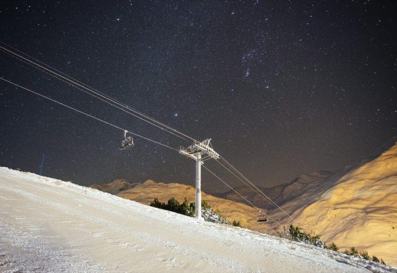Richmond 2018 Ski Photos HQ-25