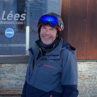 Sherian Brown Profile - Ski